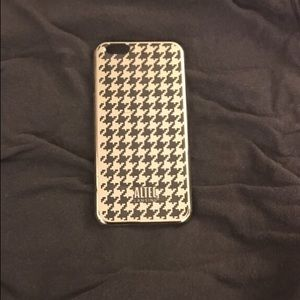 Accessories - iPhone 6 case